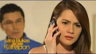 getlinkyoutube.com-Sana Bukas Pa Ang Kahapon Episode: Memories