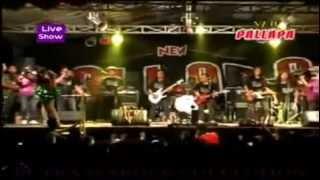getlinkyoutube.com-KOPLO PALAPA   MASIH ADAKAH CINTA `ELSA SAFIRA   YouTube