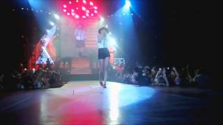 getlinkyoutube.com-Taylor Swift [The Red Tour DVD] 01. Intro + State Of Grace