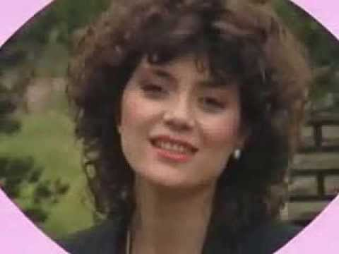 Extra Nena - Tvoje usne kao vino - (Official Video 1988)