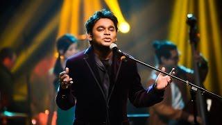 getlinkyoutube.com-AR Rahman to bag an Oscar again ?