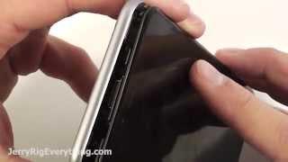 getlinkyoutube.com-iPhone 6 Plus Screen Repair Shown in 5 Minutes