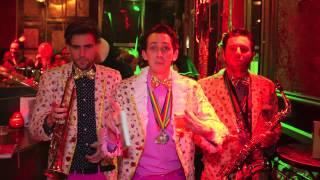 getlinkyoutube.com-BJ & de Dirco's - Poezie in de jacuzzi (Carnaval 2014)