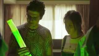 getlinkyoutube.com-The Green Bamboo 1