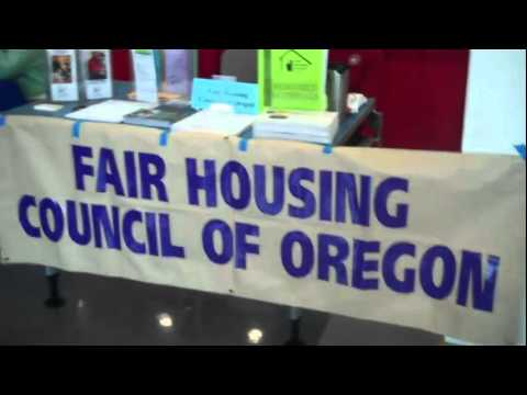 2012 Home Buying Fair