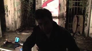 getlinkyoutube.com-Inchieste Sul Paranormale 2x04 - Villa Piuma