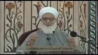 getlinkyoutube.com-سماحة الشيخ الدكتور رجب ديب - تعلم الذكر والمبايعة