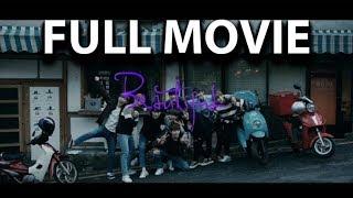 Wanna One 'Beautiful' FULL MOVIE!!