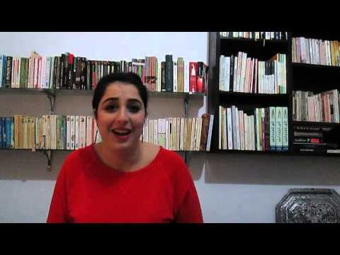 Point Lecture #20 شيزوفرينيا محمد عوده