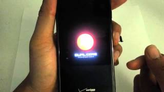 getlinkyoutube.com-Motorola Droid Razr MAXX HARD RESET Password Removal Factory Restore Guide Tutorial