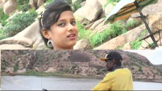 getlinkyoutube.com-Rock in love from koppal