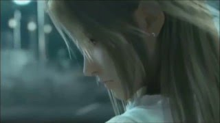 getlinkyoutube.com-Final Fantasy XIII Versus GMV- In the End