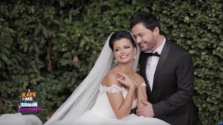getlinkyoutube.com-Martesa e Sinan Hoxhes me Andrra Destani