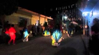 getlinkyoutube.com-danza de yurecuaro en la plaza del limon