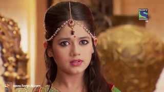 getlinkyoutube.com-Bharat Ka Veer Putra Maharana Pratap - Episode 270 - 2nd September 2014