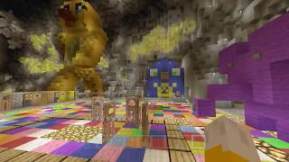 getlinkyoutube.com-Minecraft Xbox - Cave Den - Time Apart (48)