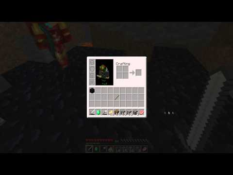 [HD]Minecraft ca la Romani:Survival Episodu 2 - Noutati