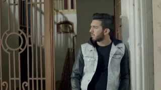 getlinkyoutube.com-حازم شريف - شوعاملي | Hazem Sharif - Shou Amli