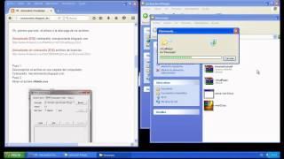 getlinkyoutube.com-Tutorial activar Rslogix5000 RSview32 y Rslinx gratis