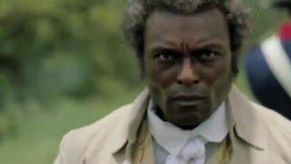 getlinkyoutube.com-Jimmy Jean-Louis Actor Reel 2016