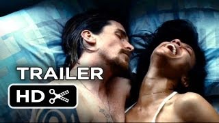 getlinkyoutube.com-Out Of The Furnace TRAILER 2 (2013) - Christian Bale, Zoe Saldana Movie HD