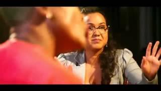Bugle & Lady Saw - Infidelity (Official Video) | @GazaPriiinceEnt