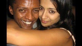 Will Drunkard Trisha ever stop drinking | Boologam | Hot Tamil Cinema News