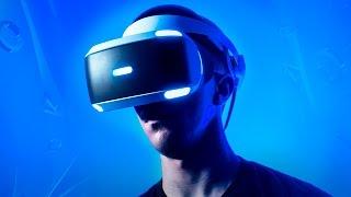 getlinkyoutube.com-Is PlayStation VR Worth It?