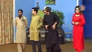Stage dramma
