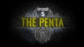 The Penta - Episode 5 (2017)