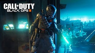 getlinkyoutube.com-Call of Duty: Black Ops 3 - Multiplayer Gameplay LIVE! // Part 13 (Call of Duty BO3 PS4 Multiplayer)
