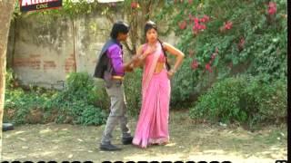 Machali Ke   Bhojpuri New Hot & Sexy HD Video Song 2014   Sunil Deewana   Bhojpuri Tadka