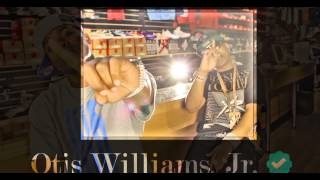 Oj Da Juiceman - Middle Finger