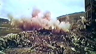 getlinkyoutube.com-Battle of the Bulge 1965 theatrical trailer