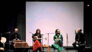 getlinkyoutube.com-Nowruz 2011 Seattle USA Daneshvar Ensemble