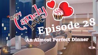 getlinkyoutube.com-My Candy Love - Episode 28 - Lysander
