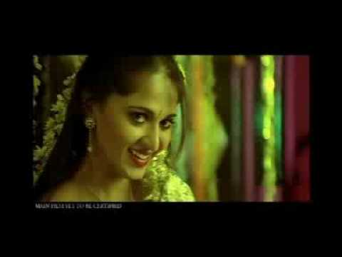 Vedam Trailers-Anushka Shetty,Allu Arjun and Manchu Manoj,directed by Krish