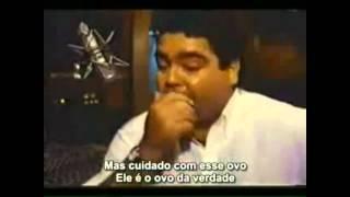 getlinkyoutube.com-musica do ovo