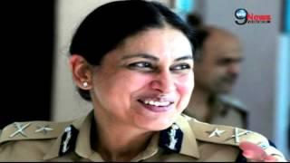 getlinkyoutube.com-पंजाब की मर्दानी बेटी   IPS Officer Meera Chadda,The Real Life Mardaani