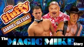 The-Magic-Mike-Story-Gabriel-Iglesias-from-Aloha-Fluffy width=