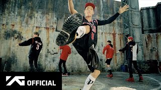 getlinkyoutube.com-iKON - 리듬 타(RHYTHM TA) M/V