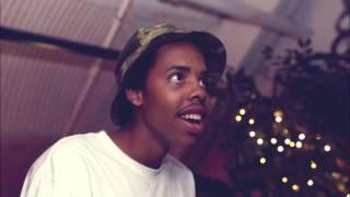 getlinkyoutube.com-Earl Sweatshirt x A$AP Rocky Type Beat [Prod. Rhakim Ali]