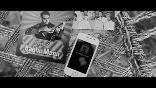 Chandigarh Waliye | Sharry Mann | Official Video | Aate Di Chiri | Latest Punjabi Songs 2013 | HD