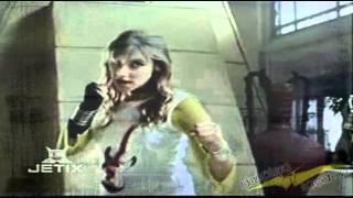 getlinkyoutube.com-Kira/Trent - I Love The Way You Lie Part 2