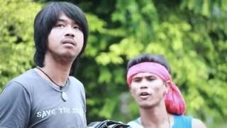 getlinkyoutube.com-ขึ้นหวัน - ธีเดช ทองอภิชาติ [Official MV]