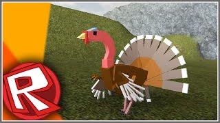 getlinkyoutube.com-Gigantoraptor Code   Dinosaur Simulator   ROBLOX