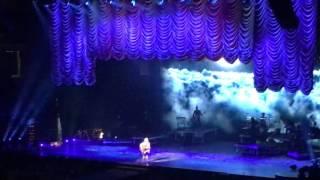 getlinkyoutube.com-Shania Twain - Still The One LIVE from Buffalo, NY