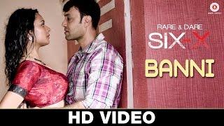 getlinkyoutube.com-Banni - Rare And Dare Six-X | Rashmi Desai & Hemant Pandey | Vidhya Gopal | Bharat Menaria