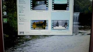 getlinkyoutube.com-windows 7 dreamscene