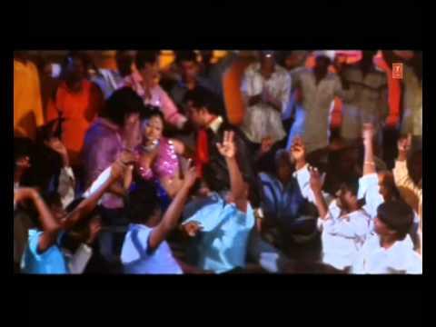 Goli Maarab Sarkaar Ke (Full Bhojpuri Hot Item Dance Video) Dulha Albela